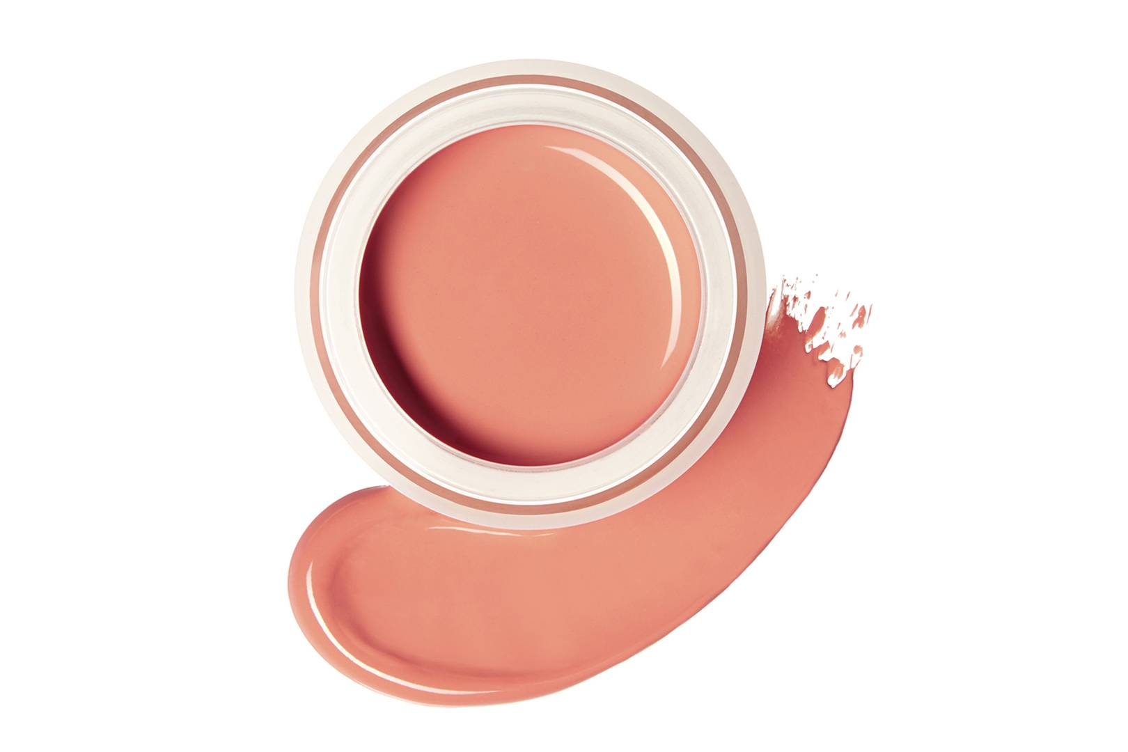 51a606176455d6 Best Blush 2019: Blusher Powder, Creams & Gels | Glamour UK