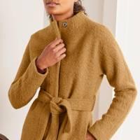 Best camel coat on sale