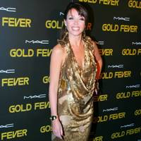 Dannii Minogue – Golden Girl