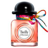 Best perfumes of all time: Flirty and fierce