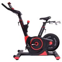 Best Echelon spinning bike