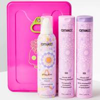 Gifts for teenage girls: the haircare set