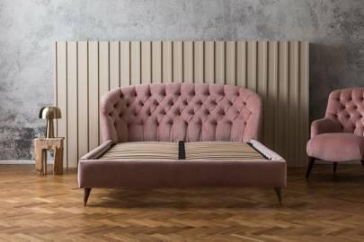 Best super king bed frame