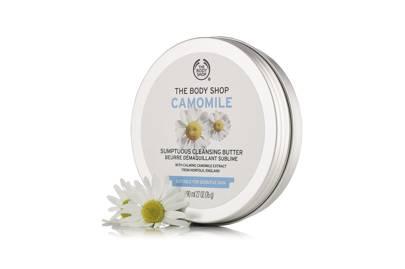 Best for sensitive skin