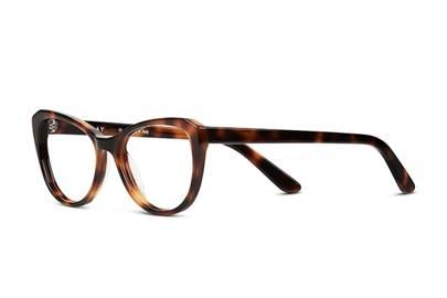 Best Blue Light Blocking Glasses UK: Finlay & Co