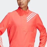 Best running jacket for high quality at low cost