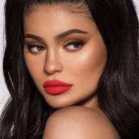 Kylie Lip Kits Every Lip Kit Colour As Seen On Kylie Jenner Herself