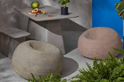 Best garden furniture
