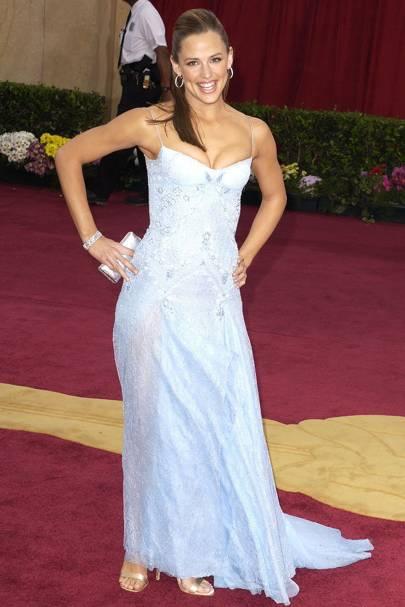 Jennifer Garner - 2003