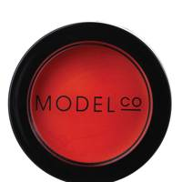 Modelco Creme Rouge Cheek and Lips in Just Peachy