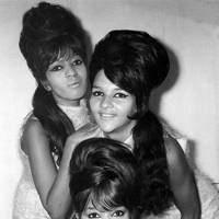 1960s – The Ronettes