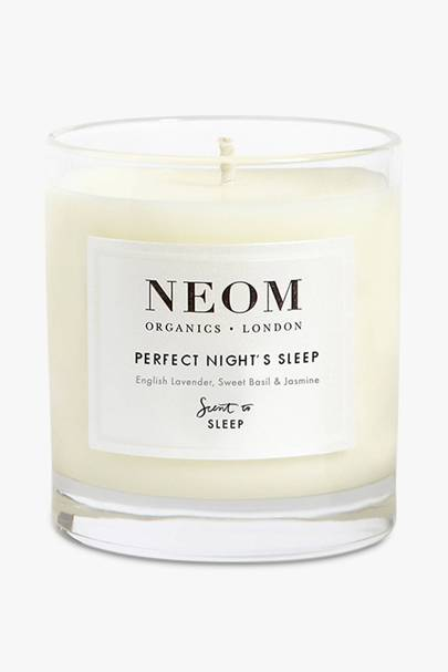 Best Scent For Bedroom: NEOM