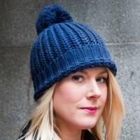 Nicole Prest, Textile Designer