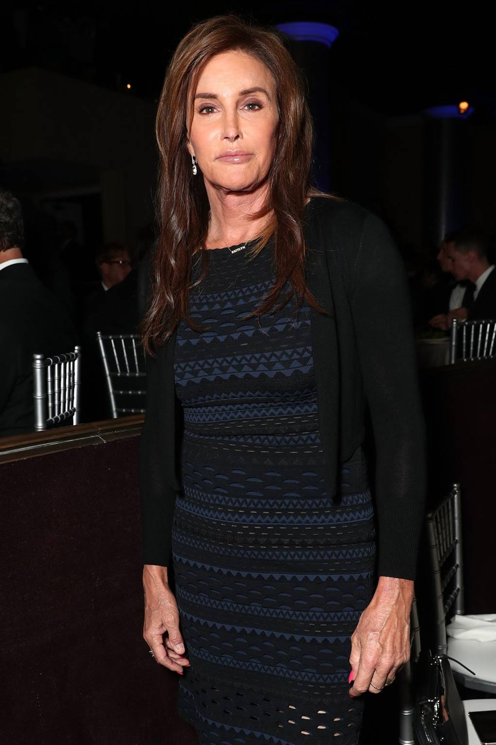 c87b3550ae Caitlyn Jenner news  Transition story