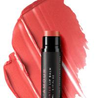 L'AMOUR Tinted Lip Balm by Jacqueline Organic