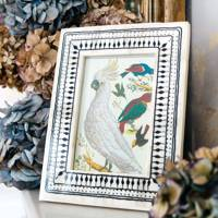 Cheap Christmas gifts: the photo frame