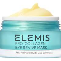 Best moisturising eye mask