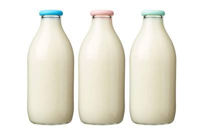 23. Best reusable milk tops