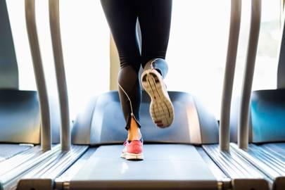 Is diet or exercise more important for weight management?