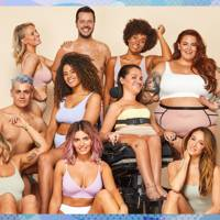 EXCLUSIVE: Isle Of Paradise's new Get Body Posi campaign is all the inspo you need to feel your best self