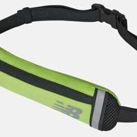 Best New Balance running belt