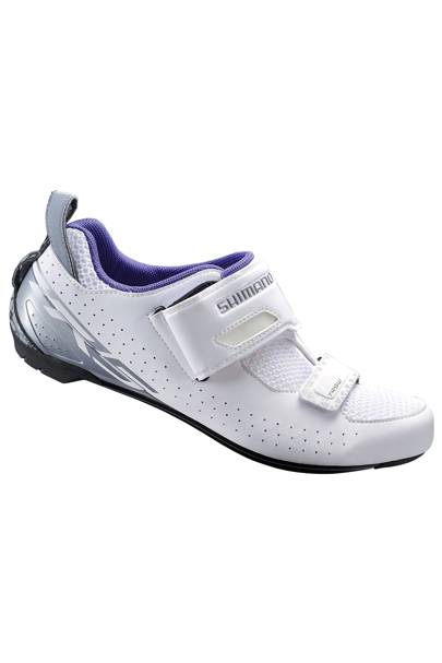 Best triathlon cycling shoes