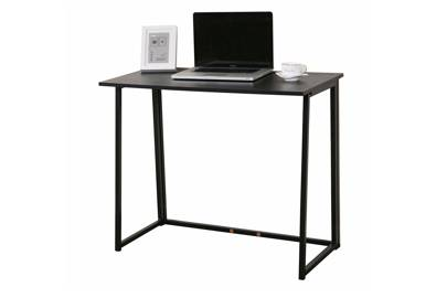 Best desks for small spaces: the one for minimalists