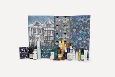 Best luxury advent calendars 2020: for luxury beauty