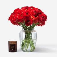 Best flower delivery service for finding specific flowers