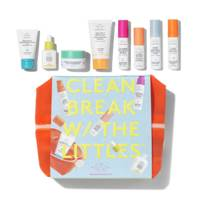 Best travel gifts: the beauty essentials
