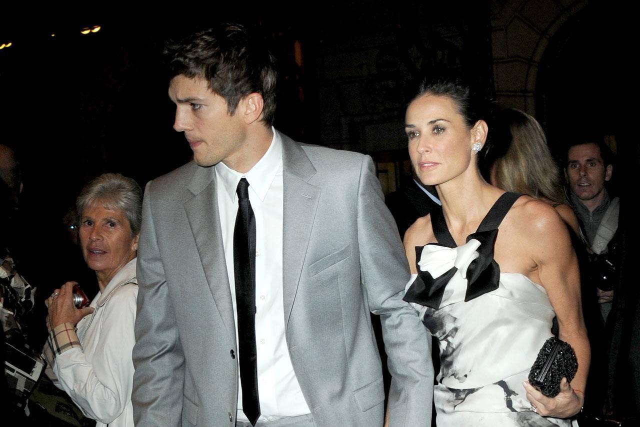 Most expensive celebrity divorces - INSIDER