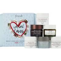 Best Mask Skincare Gift Set