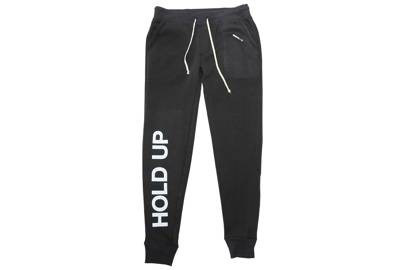 Hold Up joggers