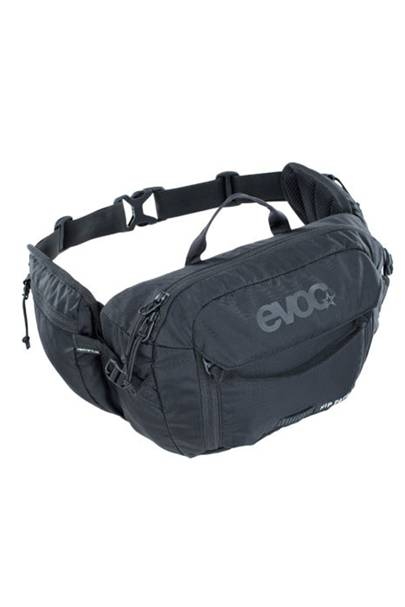 Best cycling hip pack