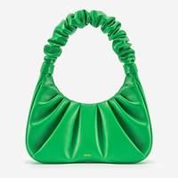 EmRata's Favourite It Bag: JW Pei