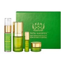 Tata Harper Detox Defense: Fight the Effects of City Life