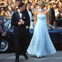 Cannes 1987