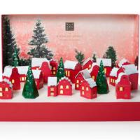 Best beauty advent calendar for trying new launches