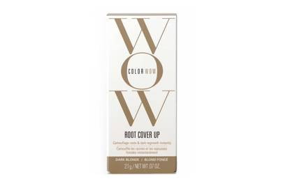 Color Wow Root Cover Up, £28.50