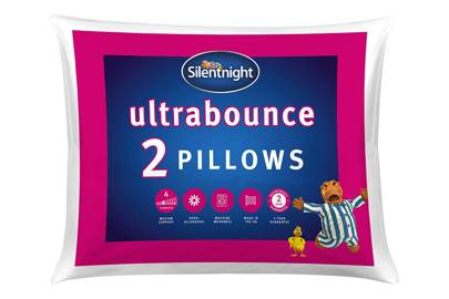 Best Amazon Prime Day deals: Silentnight pillows