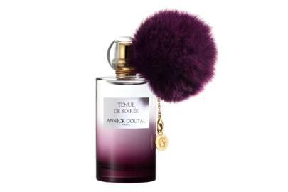 Sunday 12th February: Annick Goutal Tenue de Soiree Eau de Parfum, 50ml