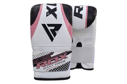 Gift for gym lovers: the boxing gloves