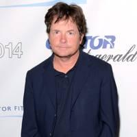 Michael A. Fox