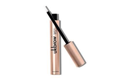 Best eyebrow serum for brow maintenance & growth
