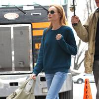 Kate Bosworth in Still Alice