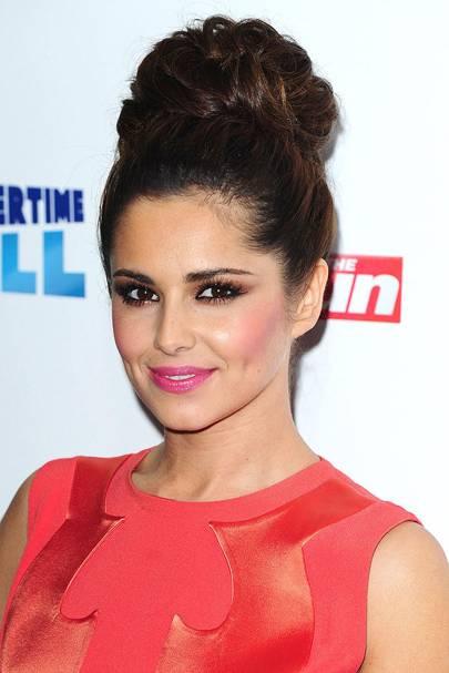 Cheryl News - HELLO! - Daily royal, celebrity, fashion ...