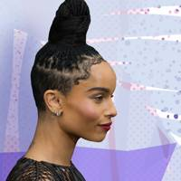 We've rounded up the best box braids we've ever seen to inspire your next look