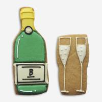 Anniversary Gift Ideas For Him: the handmade sweet treats