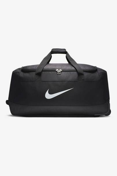 Best luggage brands for weekend bags: Nike