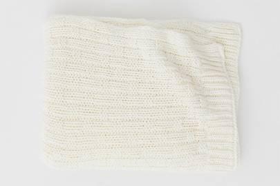 Best cotton throw